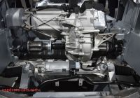 Tesla with Gas Engine Best Of Tesla Engine Superiority