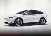 Tesla with Most Miles Beautiful top 10 Best Gas Mileage Hybrids Fuel Efficient Hybrid