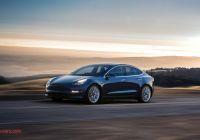 Tesla with Most Miles Best Of Epa Says Tesla Model 3 Has 334 Miles Of Combined Range