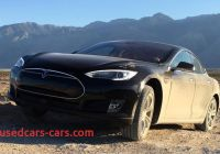 Tesla with Most Miles Fresh Tesla touts Million Mile Powertrain