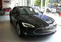 Tesla with Most Miles Inspirational Teslas New Electric Sedan Five Passengers 89 Mpg and