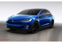 Tesla with Most Miles Lovely Bjorn Nylands Tesla Model X Battery Lost 6 Capacity at