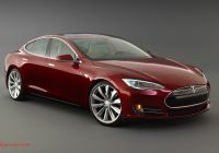 Tesla with Most Miles Lovely Dutch Team Drives Tesla Model S for 388 Miles On A Single