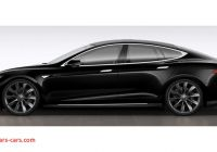 Tesla with Most Miles Luxury Worlds Highest Mileage Tesla Model S Has 132000 Miles