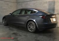 Tesla without Aero Wheels Awesome I Really Want to Love the Aeros I Just Cant Page 5