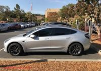 Tesla without Aero Wheels Inspirational Looking for Pics Of Silver with Aero Cover Removed Tesla