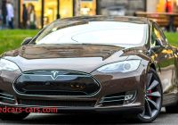 Tesla without Driver Inspirational Teslas Can now Change Lanes without Driver Permission Itweb
