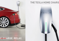 Tesla without Home Charger Inspirational Electric Car Charger Installation Ev Chargers Direct