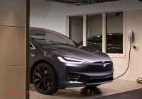 Tesla without Home Charger Luxury Electric Car Charger Installation Ev Chargers Direct