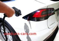 Tesla without Home Charging Awesome Evannex Tesla Model S Capture Pro Charging Accessory