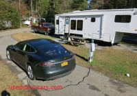 Tesla without Home Charging Best Of Tesla Model S Cross Country Trip without Many