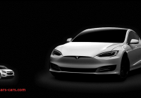 Tesla Worth Best Of why Tesla is Worth More Than Gm Mit Technology Review