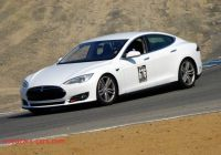 Tesla Worth Fresh Tesla Worth More Than Fiat which is 100 Times Its Size