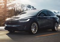 Tesla Worth Lovely Tesla is now Worth More Than ford In Investor Value