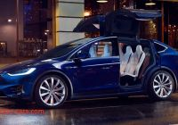 Tesla Worth Luxury Tesla is now Worth More Than ford In Investor Value