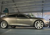 Tesla Worth Unique Tesla now Worth More Than Chrysler but Gm ford