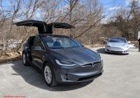 Tesla X 2019 Beautiful Should You Buy A 2019 Tesla Model X Motor Illustrated