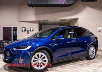 Tesla X for Sale Best Of Tesla Model X for Sale Dupont Registry