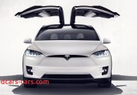 Tesla X for Sale Fresh Tesla Model X for Sale with Crazy 81k Markup