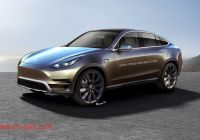 Tesla Y Lovely are You Ready for the Tesla Model Y Autotribute