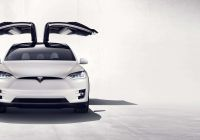 Tesla Y Luxury 2020 Tesla Model Y Vs 2019 Tesla Model X