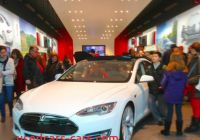 Tesla Yorkdale Awesome Tesla Store Picture Of Yorkdale Shopping Centre toronto
