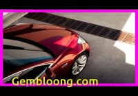 Tesla Zacks Inspirational Breaking News Cnn Tesla Inc Tsla Stock Price today
