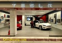 Tesla Zacks Lovely Tesla Etfs In Focus On Weak Q1 Delivery Data