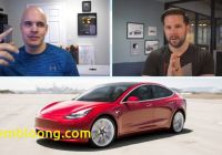 Tesla Zacks Unique Teslanomics Decoding Data Behind Tesla Teslanomics