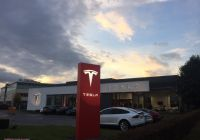 Tesla Zaventem Beautiful Awesome Tesla Zaventem Automotive