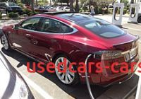 Tesla Zero Emissions Best Of Zero Emissions Vehicle Wikipedia
