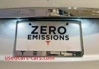 Tesla Zero Emissions Inspirational New State Rules for Low Emission Vehicle Rebates East