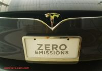 Tesla Zero Emissions Lovely Tesla Powerwall Yes solar solutions