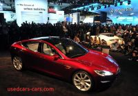 Tesla Zip Code Awesome Zip Codes where Tesla is Most Popular Car Business Insider