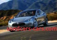 Tesla Zip Code Elegant Tesla Outsells Bmw Mercedes and Lexus In Americas