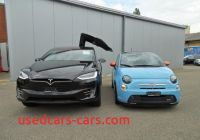 Tesla Zurich Inspirational Tesla Model X Switzerland Used Search for Your Used Car