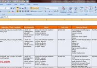 Test Case New software Testing Tutorial How to Export Test Cases to