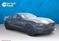 The 2020 ford Gt Elegant New 2020 ford Mustang Gt Premium Rwd 2dr Car