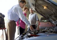 Tips for Buying A Used Car Best Of New Versus Used Bud Ing Tips On Ing A Car