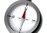 Tips for Navigating by Compass Fresh Jobsearchjungle Blog Archive the Compass Navigating