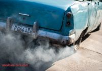 Tips for Passing Smog Awesome Tips and Advice On How to Pass A Smog Test Axleaddict