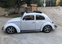Tires for Volkswagen Beetle Elegant Vw Beetle Classic Image by A Jackson On 55 and Ragtop