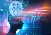 To Tesla Acoustic Tech Fresh Darpas Neurotech Research Resonates with Teslas Mind Control
