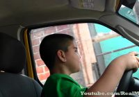 Toddler Driving Car Beautiful 9 Year Old Kid Driving Me Automatic Car Youtube