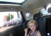 Toddler Driving Car Elegant are Car Tantrums the Hardest Part Of Having A toddler Mummy Jojo