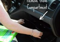 Toddler Driving Car Fresh How to Keep Your Car Clean with A toddler In tow Framfreshbreeze