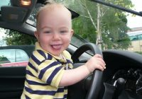 Toddler Driving Car Inspirational the Development Of A 2 Year Old toddler – the Two Year Old Child