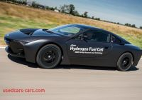 Top Hho Gas Car Research Beautiful Bmws Hydrogen Fuel Cell Powered I8 Research Vehicle