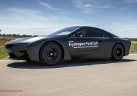 Top Hho Gas Car Research Fresh 2015 Bmw Hydrogen Fuel Cell Research Vehicle Picture