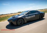 Top Hho Gas Car Research Lovely Vwvortex Com Bmw Reveals their Radical I8 Based Hydrogen